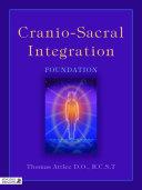 Cranio-Sacral Integration