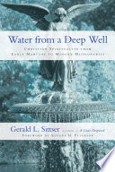 Water From A Deep Well Book PDF