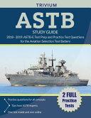 ASTB Study Guide 2018-2019