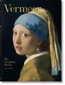 Vermeer The Complete Works