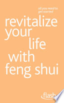 Revitalize Your Life With Feng Shui Flash Book PDF