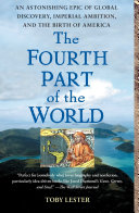 The Fourth Part of the World Pdf/ePub eBook