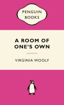 A Room Of One S Own Book PDF