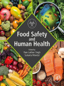 Pdf Food Safety and Human Health Telecharger