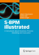 S BPM Illustrated