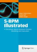S BPM Illustrated