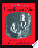 Chas Addams Happily Ever After