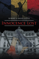 Pdf Innocence Lost