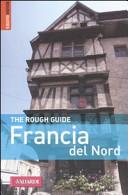 Guida Turistica Francia del Nord Immagine Copertina