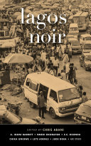 Lagos Noir [Pdf/ePub] eBook