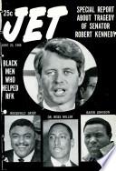 Jun 20, 1968
