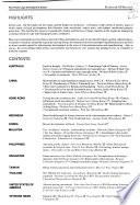 Asia Pacific Legal Developments Bulletin