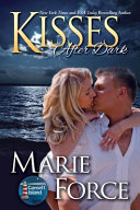 Kisses After Dark (Gansett Island Series, Book 12)