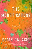 The Mortifications [Pdf/ePub] eBook
