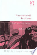 Transnational Ruptures