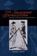 Soldiers' Revolution