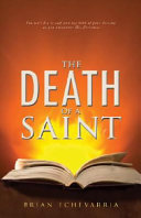 The Death of a Saint ebook