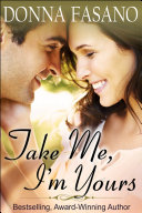 Take Me I m Yours
