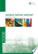 World Patent Report