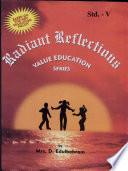Radiant Reflections Value Education