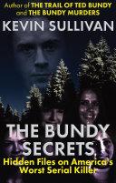 The Bundy Secrets Pdf/ePub eBook