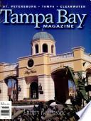 Mar-Apr 2002