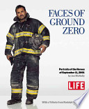 Faces of Ground Zero