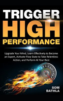 Trigger High Performance