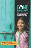 Come Home Papa Pdf/ePub eBook