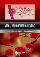 Viral Hemorrhagic Fevers [Pdf/ePub] eBook