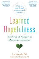 Learned Hopefulness Pdf/ePub eBook