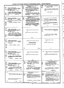 Catalogs of the Scripps Institution of Oceanography Library