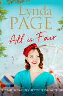 All is Fair ebook