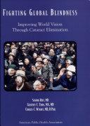 Fighting Global Blindness ebook