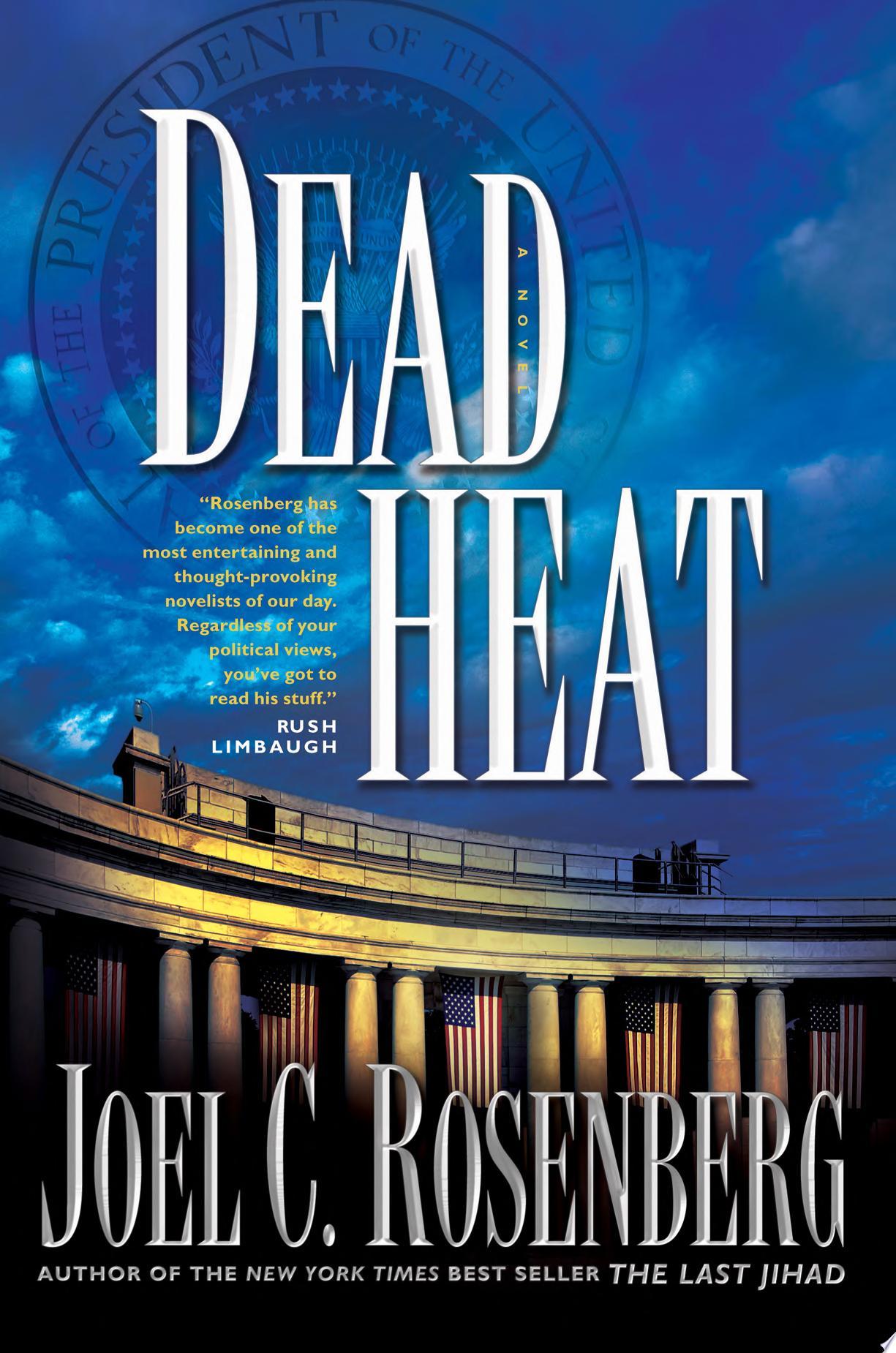 Dead Heat