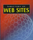 Directory of Web Sites