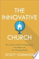 The Innovative Church