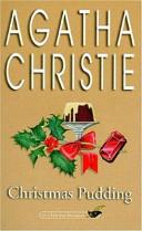 Christmas pudding ebook