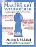 The Master Key Workbook