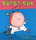 Super Sue