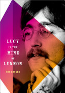 Pdf Lucy in the Mind of Lennon