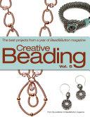 Creative Beading Vol  5