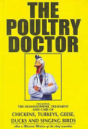 The Poultry Doctor