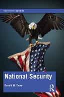 National Security Pdf/ePub eBook