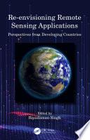Re envisioning Remote Sensing Applications