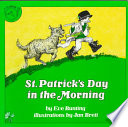 St  Patrick s Day in the Morning