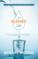 The Blessed Life Pdf/ePub eBook