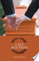 Last Reunion Book PDF