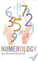 Numerology Your Personal Guide For Life