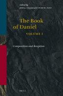Pdf The Book of Daniel